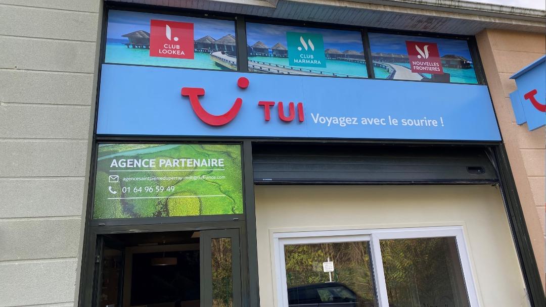 MARMARA CORBEIL